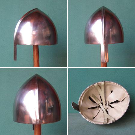 casque pour ma petite tête Y07M-strong-nasal-vikingnorman-helmet,-900-ad